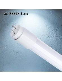 Tubo T8 LED Tubo LED T8 120cm 6K 1C 50-T8V-1C-1M2-6K
