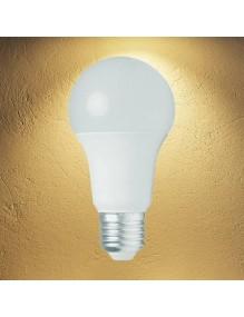 E27 Bombilla LED A60 7W 3K 40-LED-A60-7W-3K