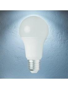 E27 Bombilla LED A60 7W 6K 40-LED-A60-7W-6K