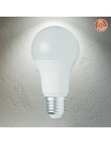 E27 Bombilla LED A60 10W 4K 3Y 3Y-A60-10W-4K