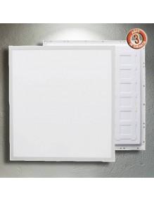 Panel LED Panel LED 6060 40W 4K 3Y-LED-PLB6060-40W-4K