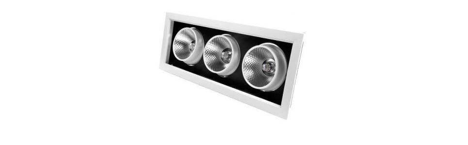 Cardan LED DIGITEC