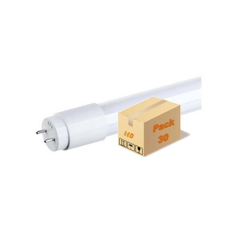 t8-cristal-150cm-30unid